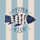 Oyster Fish icon