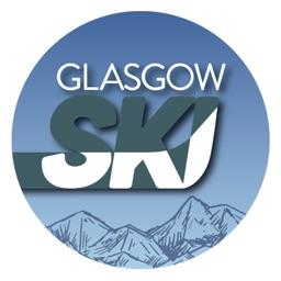 Glasgow Ski Centre