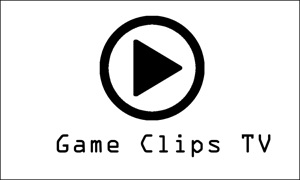 Game Clips TV