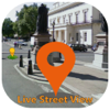 Street View Live Maps
