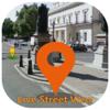 Street View Live Maps - Furqan Saleem