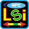 National Plasters Council, Inc - NPC LSI Calc  artwork