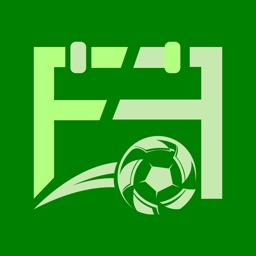 Footie Fixtures