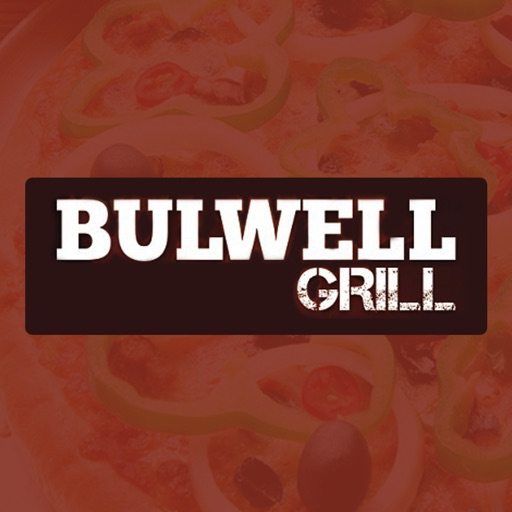 Bulwell grill