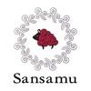 Sansamu