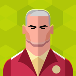 Soccer Kings - Game на пк