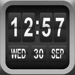 Alarm Clock Pro by Koingo Software