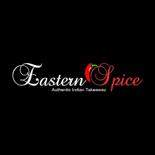 Eastern Spice Manchester