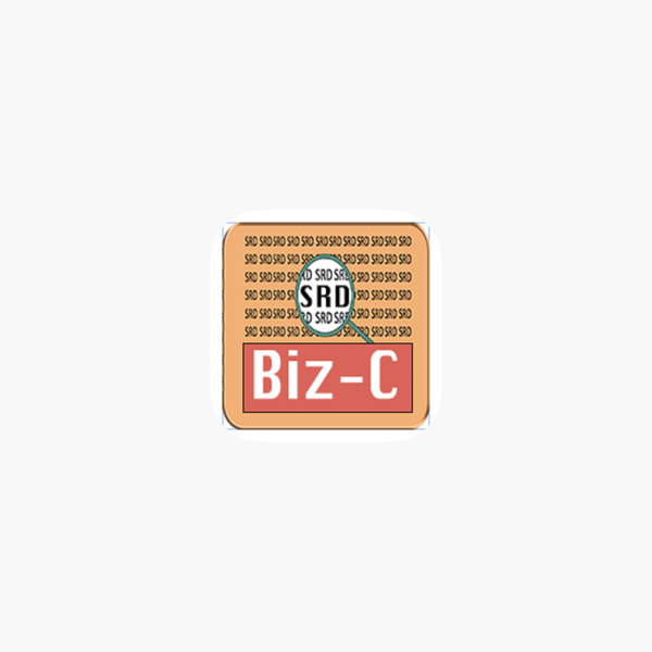 biz connect on the app store biz connect on the app store