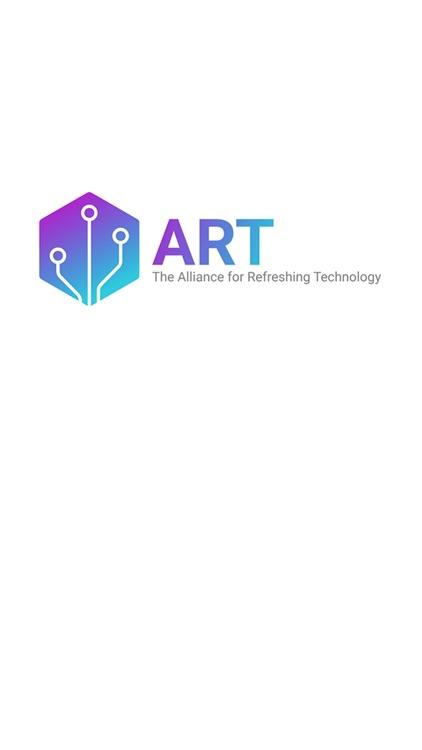 Alliance for Refreshing Tech