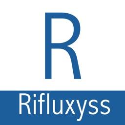 Rifluxyss HelpDesk