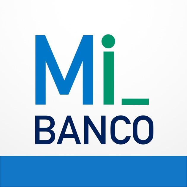Pedir prestamo banco credichile prestamos hipotecarios - Pedir prestamo hipotecario ...