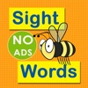 Sight Words Sentence Builder