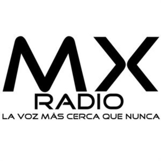 MXRadio Mexico