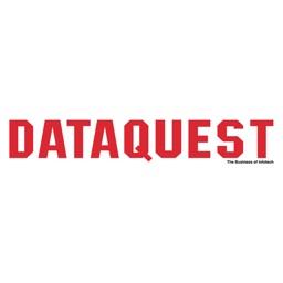 DataQuest