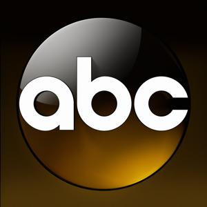 ABC – Live TV & Full Episodes Entertainment app