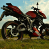 Motorbike Wallpapers HD - New Themes Mobile