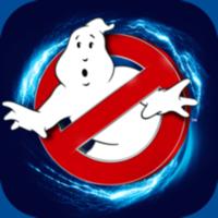 ゴーストバスターズ - Ghostbusters World