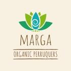 Marga Organic Perruquers icon