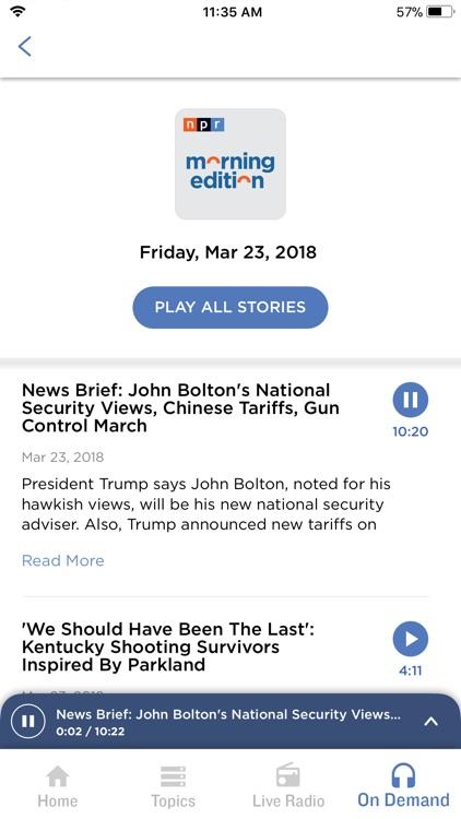 NPR screenshot-3