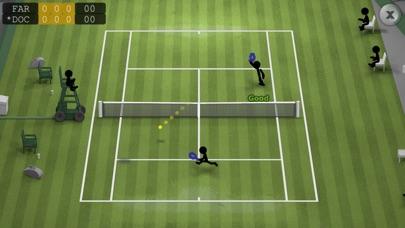 Stickman Tennis-1