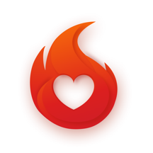 Hot Dating - mobile meetup app