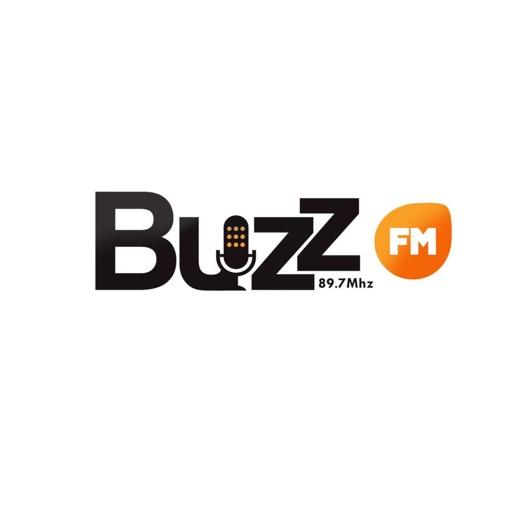 Buzz Fm 89.7 Aba iOS App