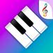 16.Simply Piano by JoyTunes