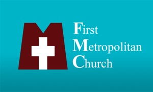 First Metropolitan Church