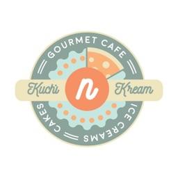 Kuchi n Kream Order Online