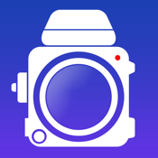 645 Pro Mk Iii app review