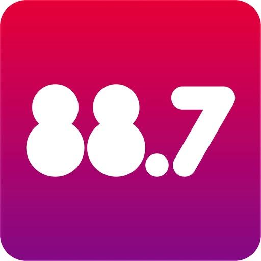 FM Ciudadela 88.7