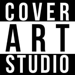 Cover Art Studio