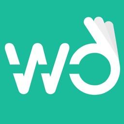 WeDoGadgets- Repair & Restore