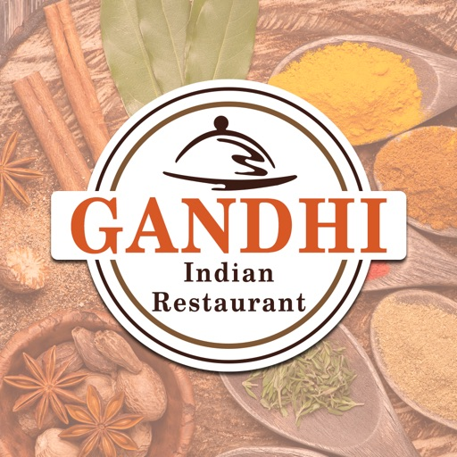 Gandhi Indian Restaurant