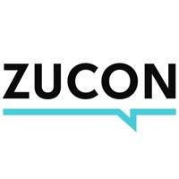 zuCon 2018