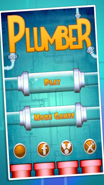 Plumber MM screenshot-3