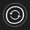 LiveGraphy - Convertidor GIF