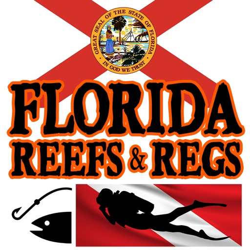 Florida Reefs, Weather & Regs