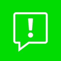 Sage Alert Management