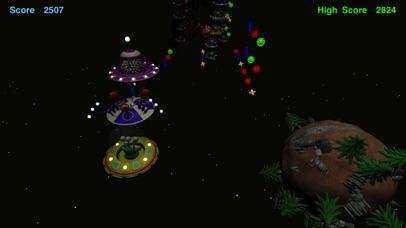 Ufo Racer Screenshot 4