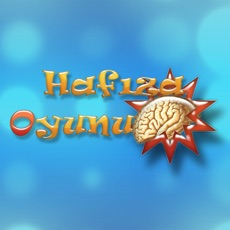 Activities of Hafıza Oyunu