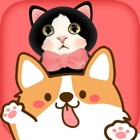 人狗猫交流器-猫语狗语翻译器 icon