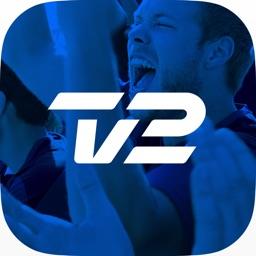 TV 2 SPORT – nyheder om håndbold, fodbold, WTA…