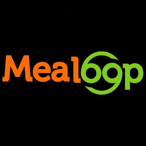 Mealoop