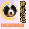 钟祥论坛app