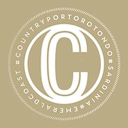 Country Club Porto Rotondo