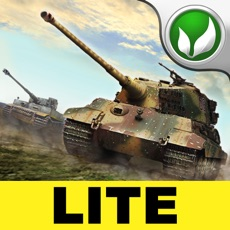 Activities of ARMS ROAD Eastern Front Lite
