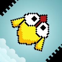 Codes for Smacky Bird - Flappy revenge Hack