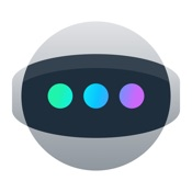 Astro: AI meets Email